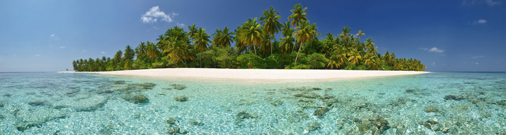 Filitheyo Island - North Nilandhe Atoll - Maldives 2012 by etdjtpictures