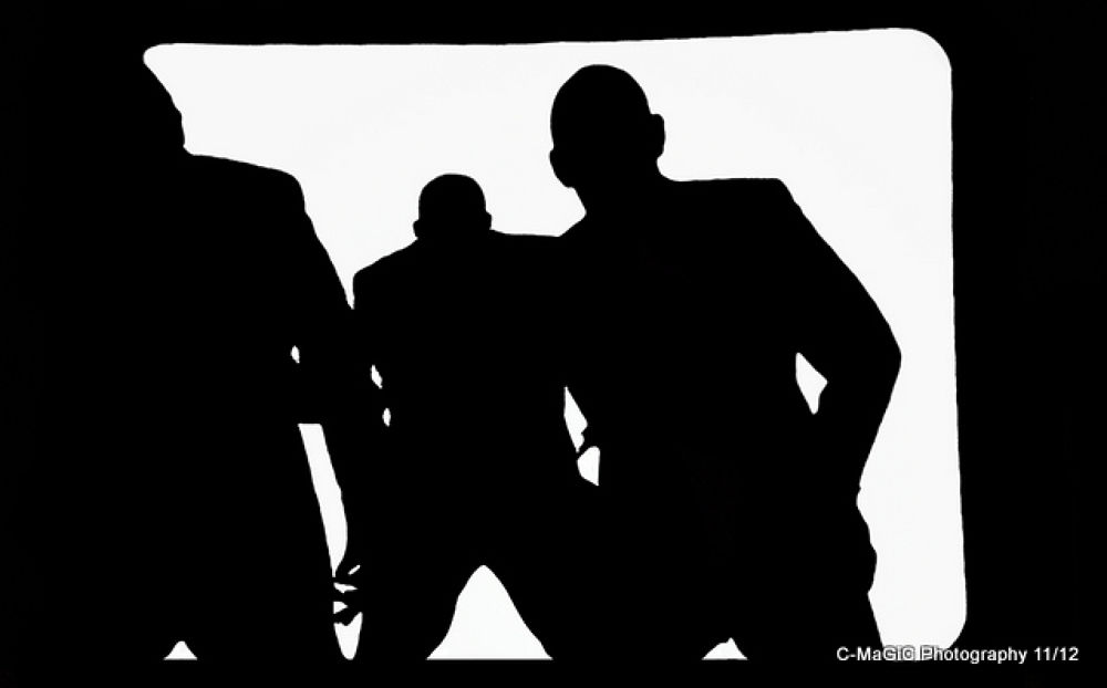 Photo in Random #dancing #movement #cape town #hip hop
