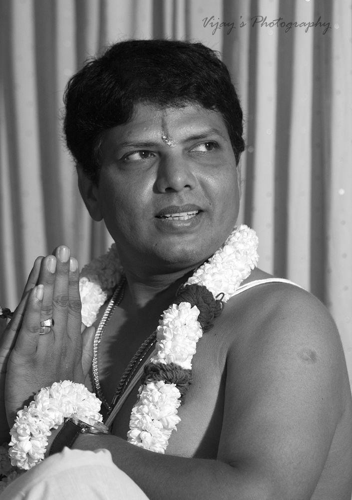 Candid Photos by vijayakumarramiyadesikachary