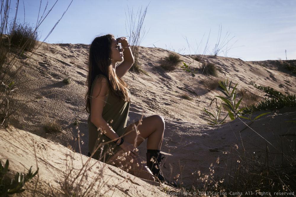 Sónia by sonia_santos
