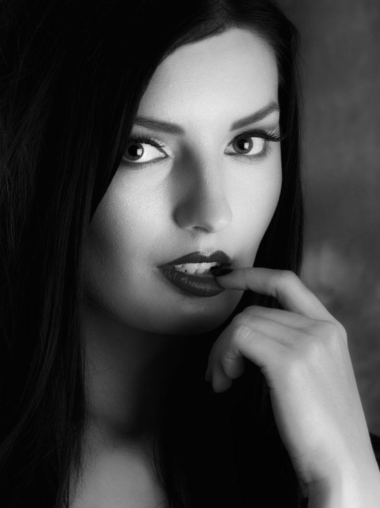 Ema by Sorin Besnea