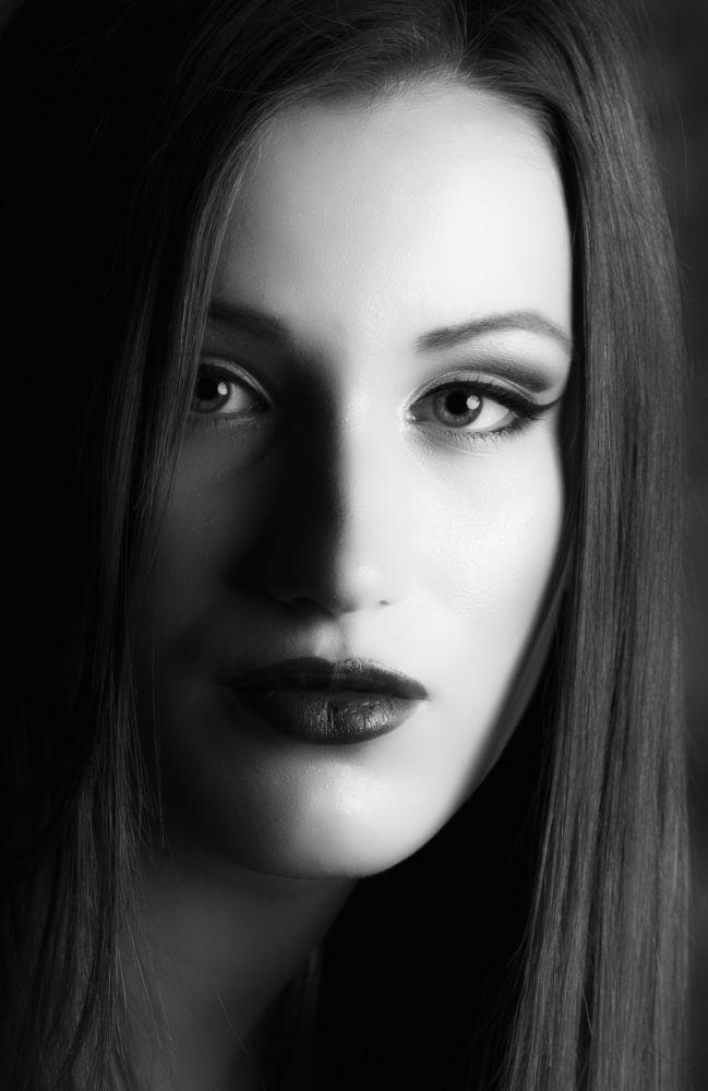 MAdalina by Sorin Besnea