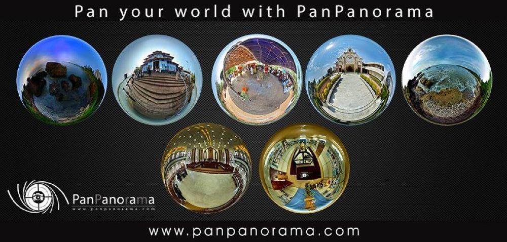 304542_314961821939070_2059560007_n.jpg by panpanorama