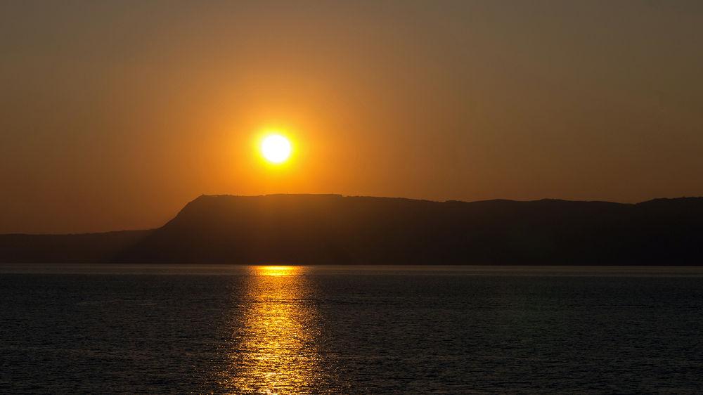 Dawn by sofiadilauro