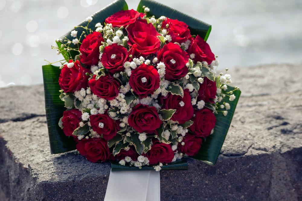 Wedding by sofiadilauro