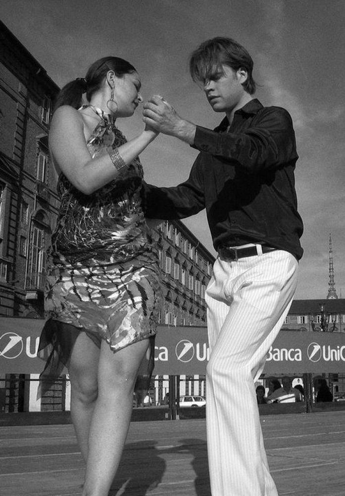 Tango Torino (18) by NewsEventsTurin