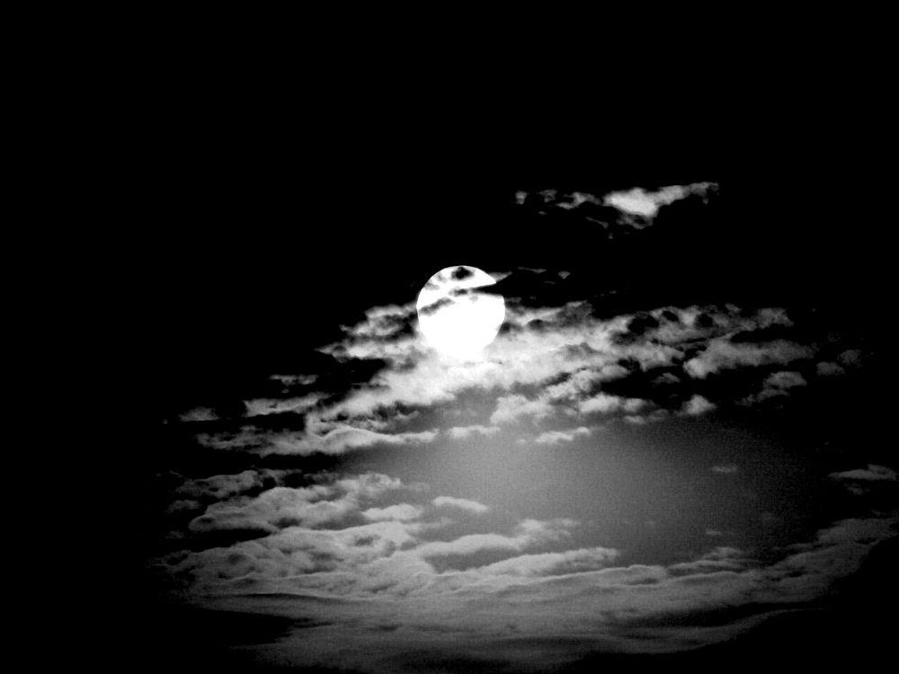 Sun 2 by Shahriar Ahmed Tusher