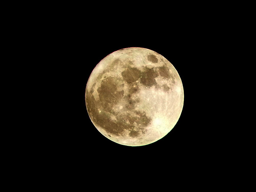 fullmoon 2 by Shahriar Ahmed Tusher