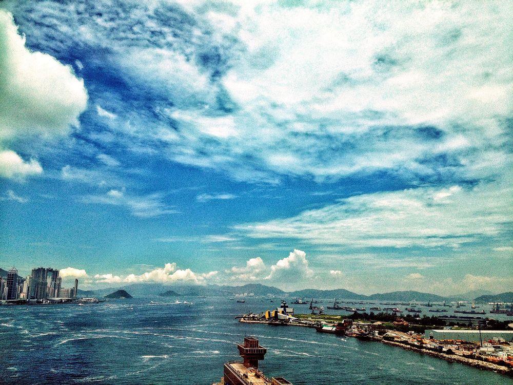 image.jpg by AnsonYu