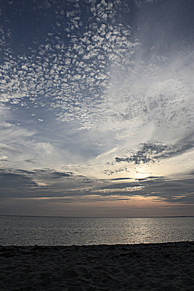 HDR by Fog_Battleship_Amagi