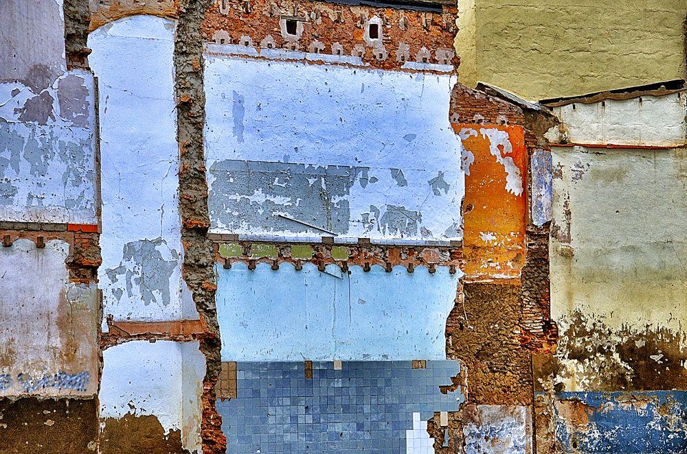hg34d.jpg by FernandoMora