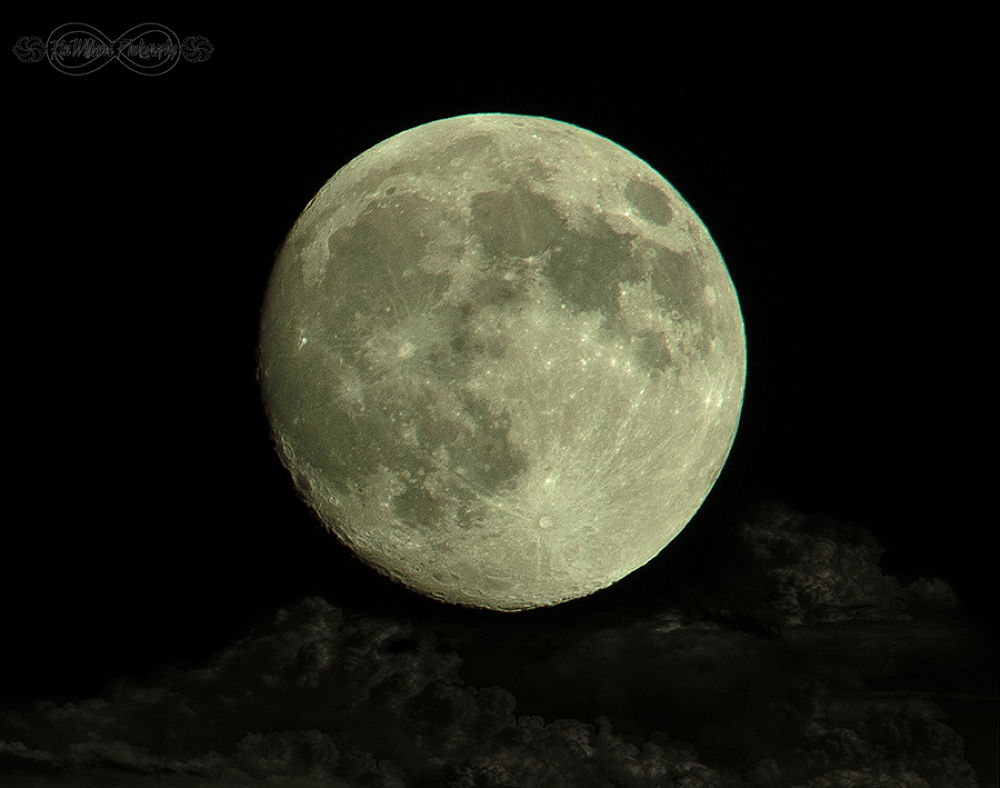 supermoon 13 by midcoastscapes
