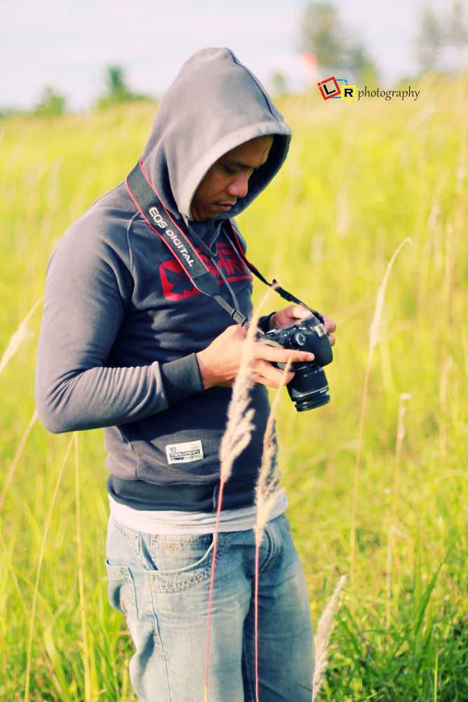 Photo in Fashion #people #candid #life #nature #photoshoot #photography