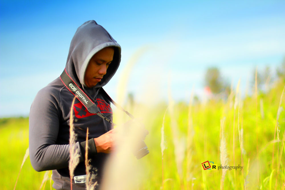 Photo in Landscape #candid