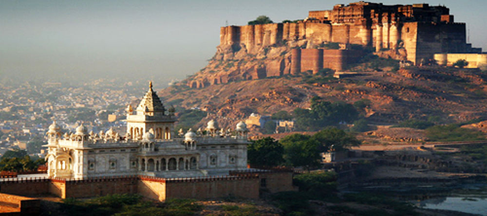 historical-tour-of-rajasthan.jpg by sanathpollemore