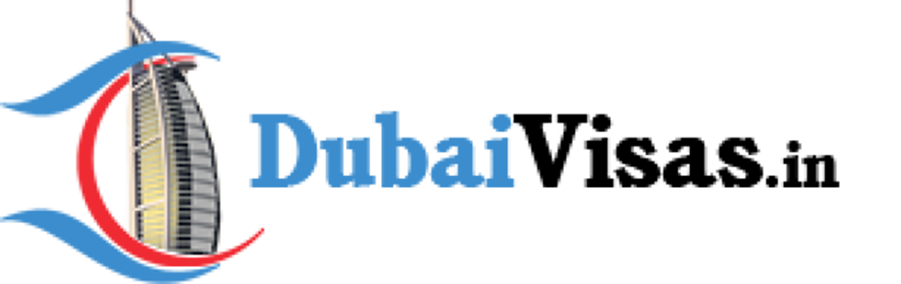 visa for dubai with http://www.dubaivisas.in/blog/ by sanathpollemore