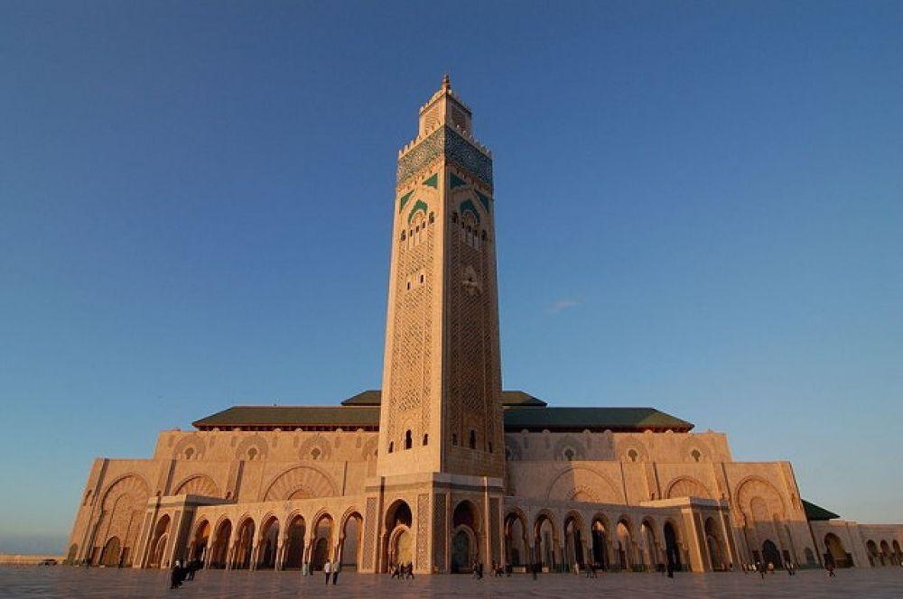 Dubai Visit during Ramadan by sanathpollemore