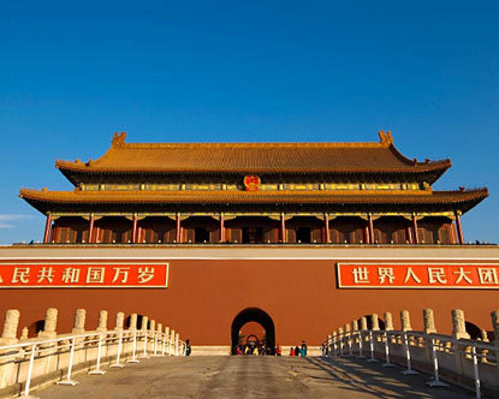 apply china visa, china visas, china tourist visa, business visa by sanathpollemore