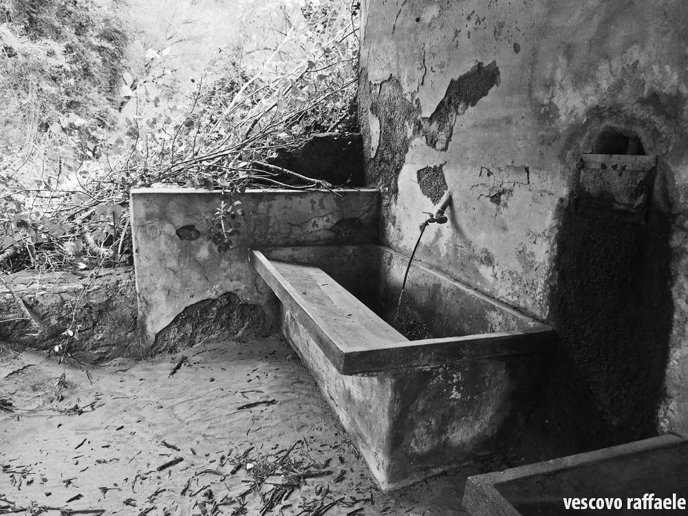 la fontana by eleilsentiero
