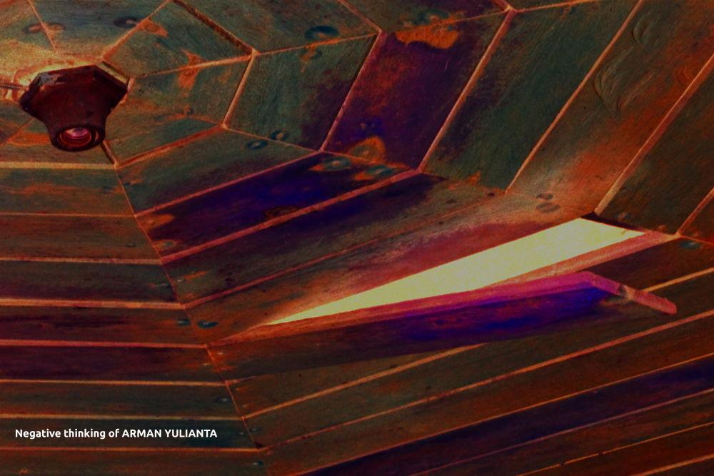 Negative Architecture (8).jpeg by armanyulianta