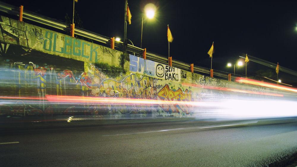 night light.jpg by maksiparanggi