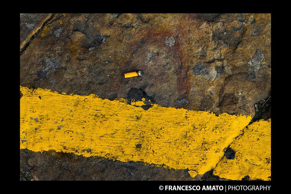 Floor life by famato