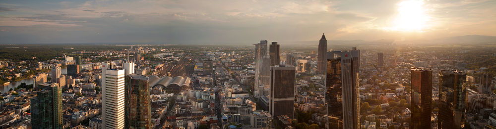 Frankfurt2013-8.jpg by TJPhotography