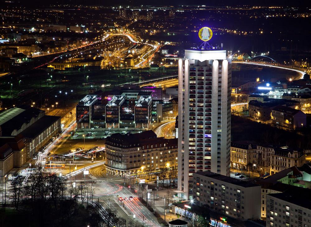 Leipzig-4.jpg by TJPhotography