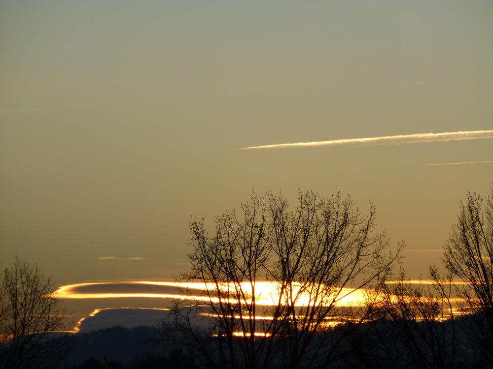 Guimauve nuageuse by BRISYL