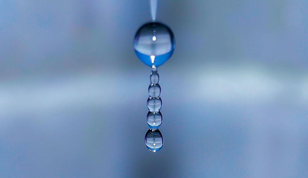 Drops by Sinosh VA