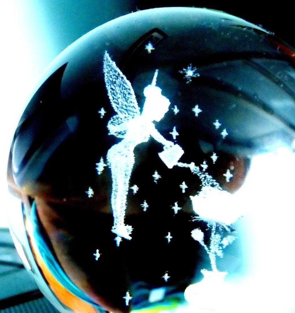 fairy.jpg by MBLothian57