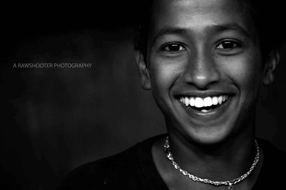 INTERNAL HAPPINESS  by sumansengupta12