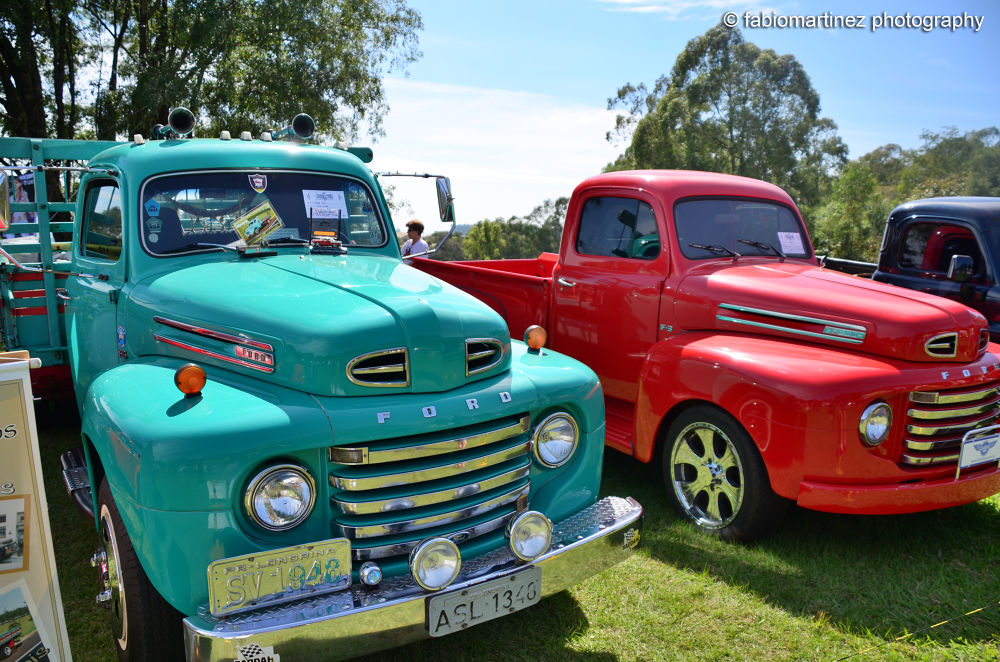 trucks4.jpg by fabiomartinez