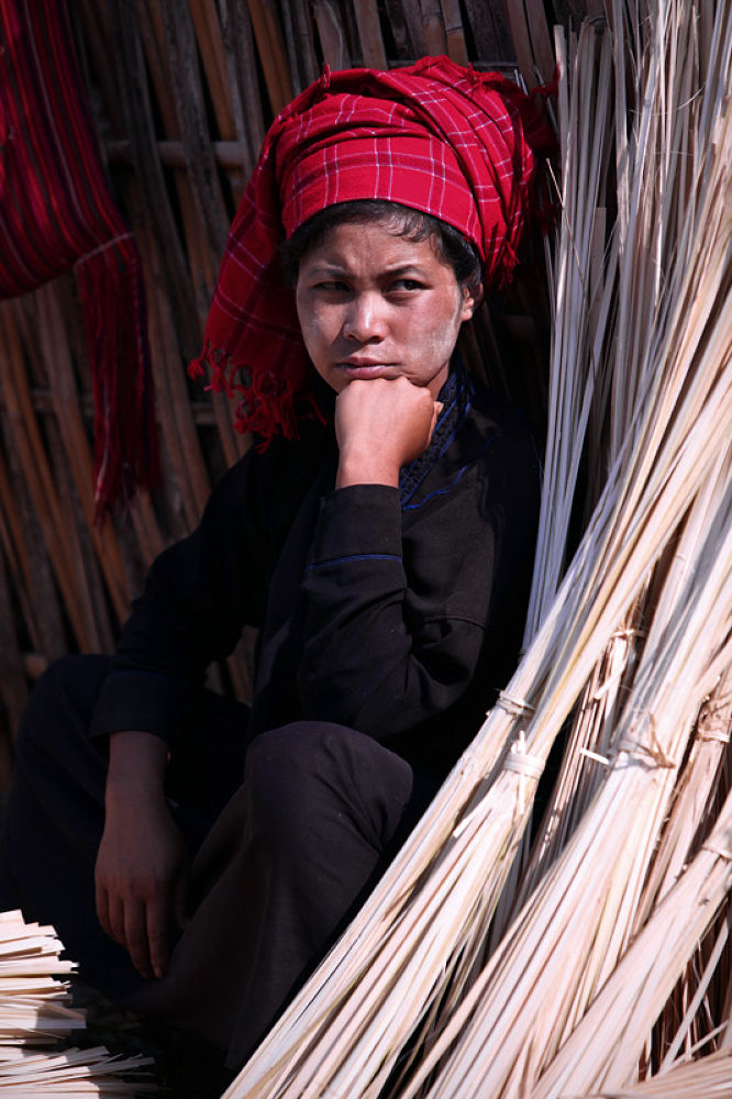 Photo in Random #pa'o #pa-oh #people #tribe #indigenous #ethnic #travel #burma #myanmar #burmese #ypa2013