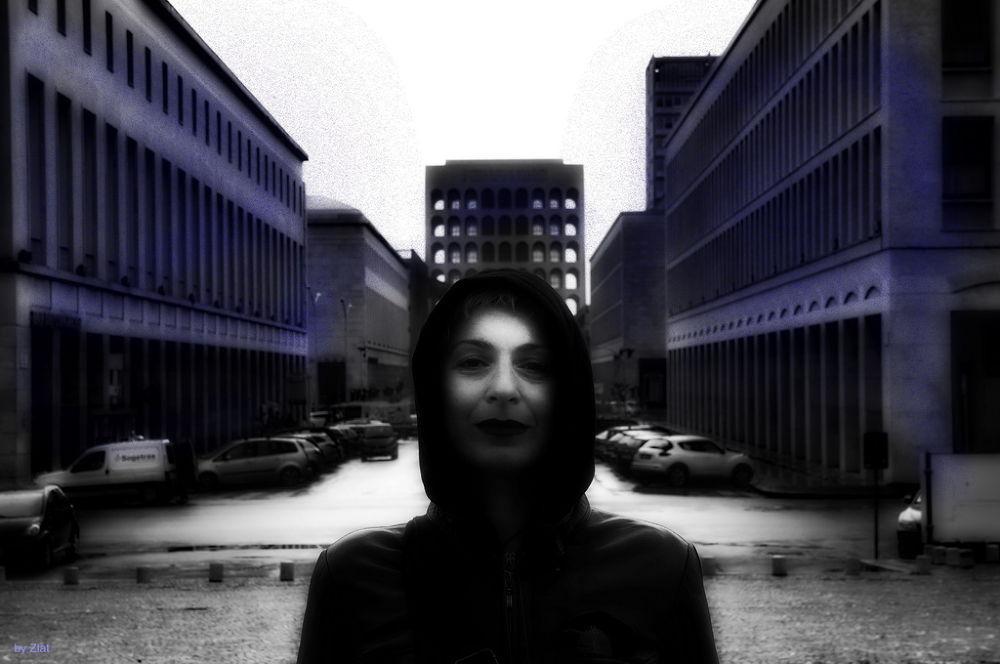 L. 2013 by zlatanklaric