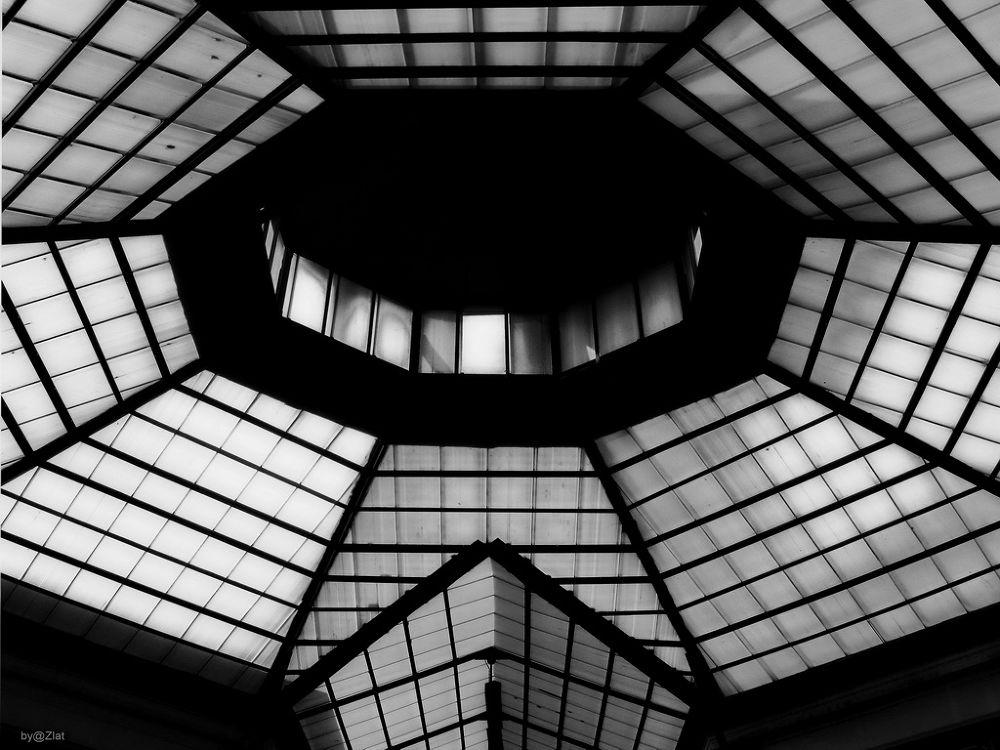 Light by zlatanklaric