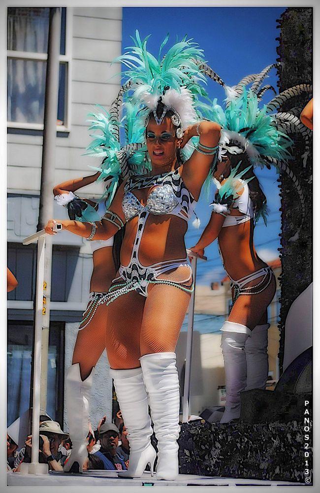 Carnival 2013 I.jpg by Panos