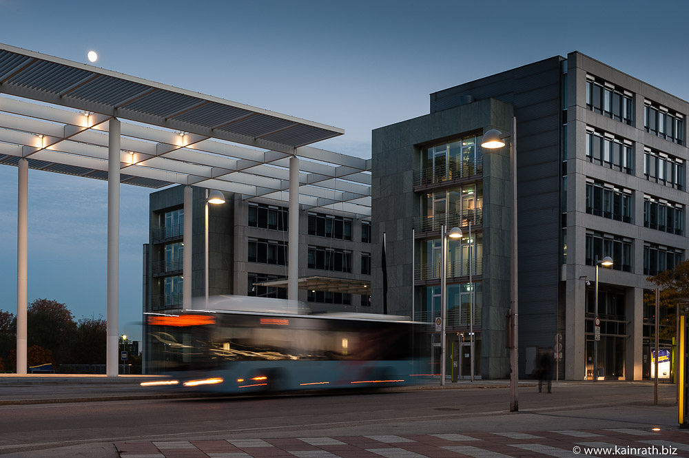 Photo in Architecture #city