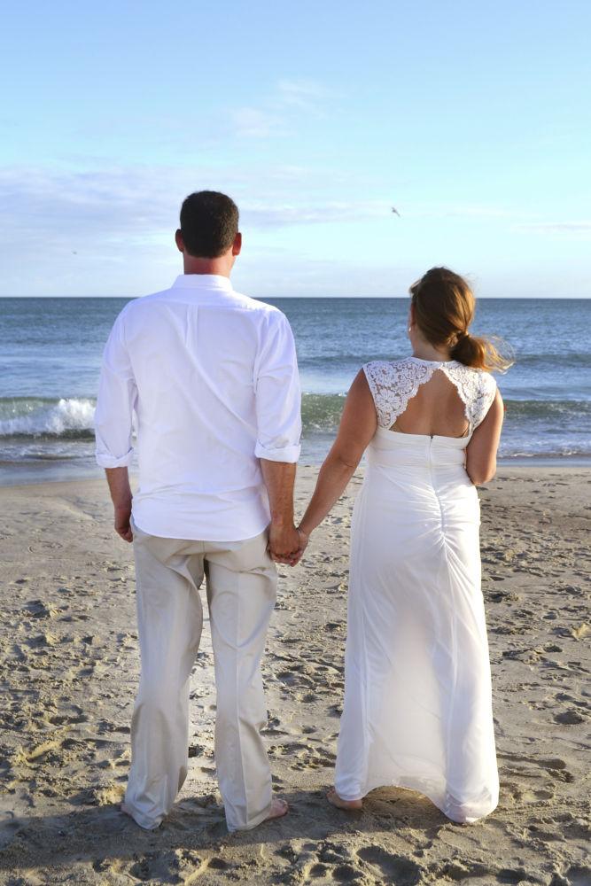 Photo in Wedding #wedding #jodi donkel