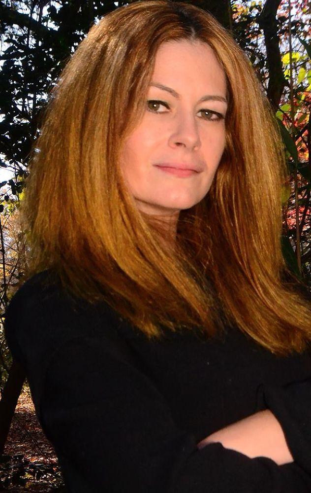 Photo in Portrait #jodi donkel