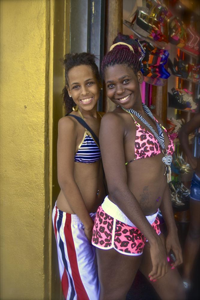 Photo in People #people #women #summer #jodi donkel