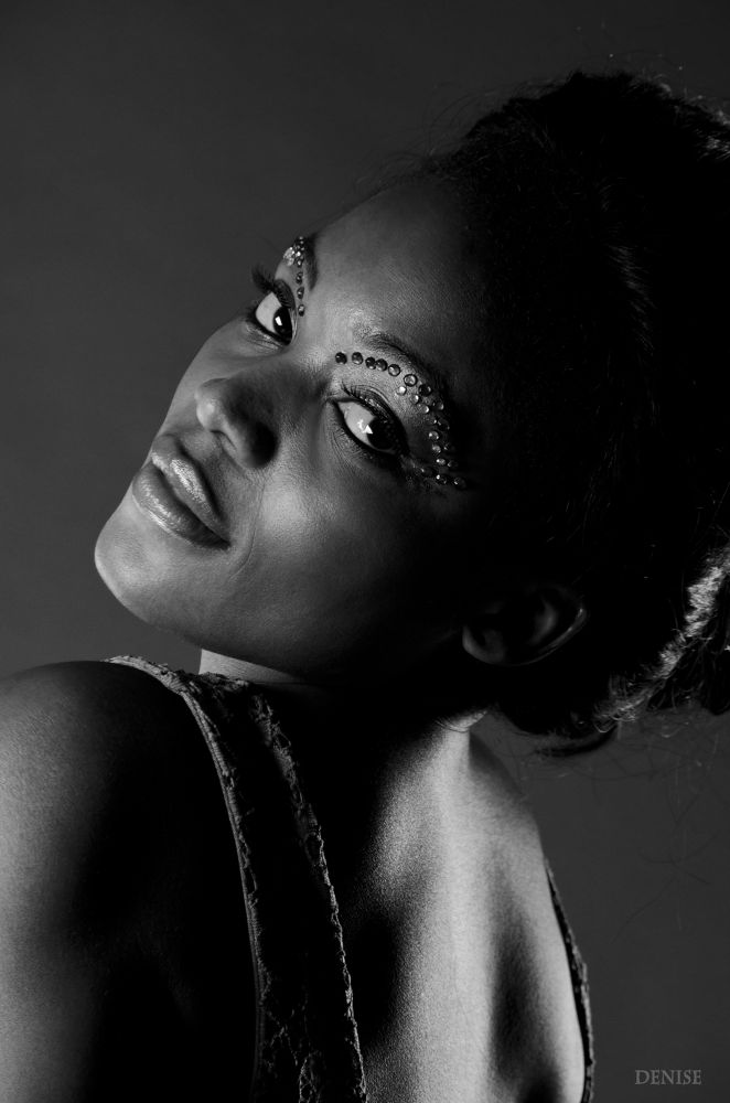 Madiara by Denise