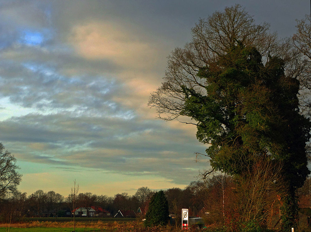 Winterswijk by hugodejong35