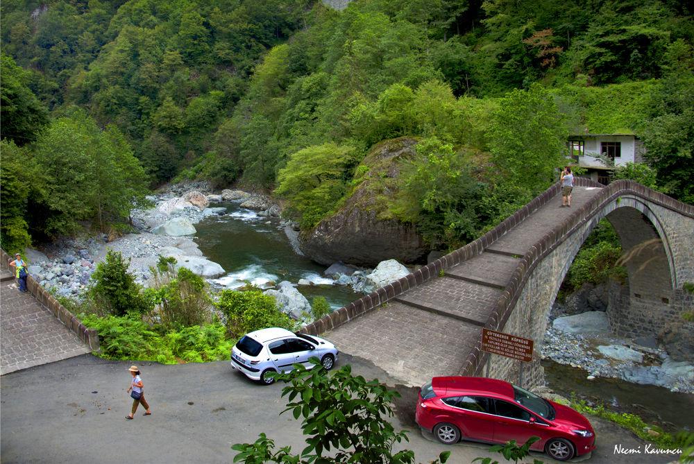 Photo in Random #te köprüler arhavi türkiye