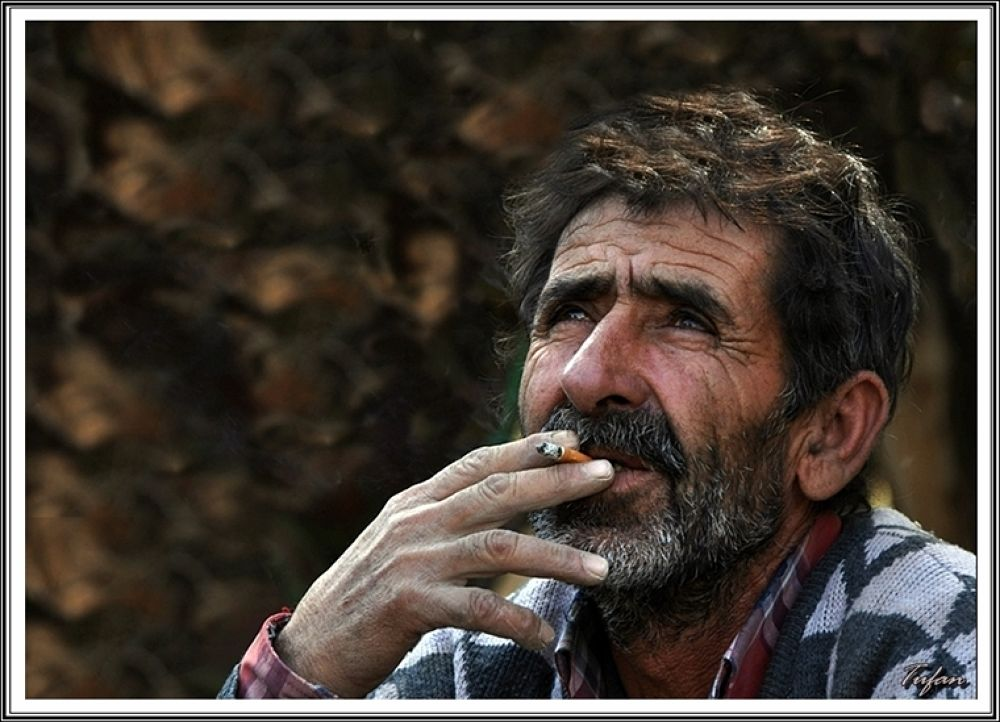 Kayseri by bugman