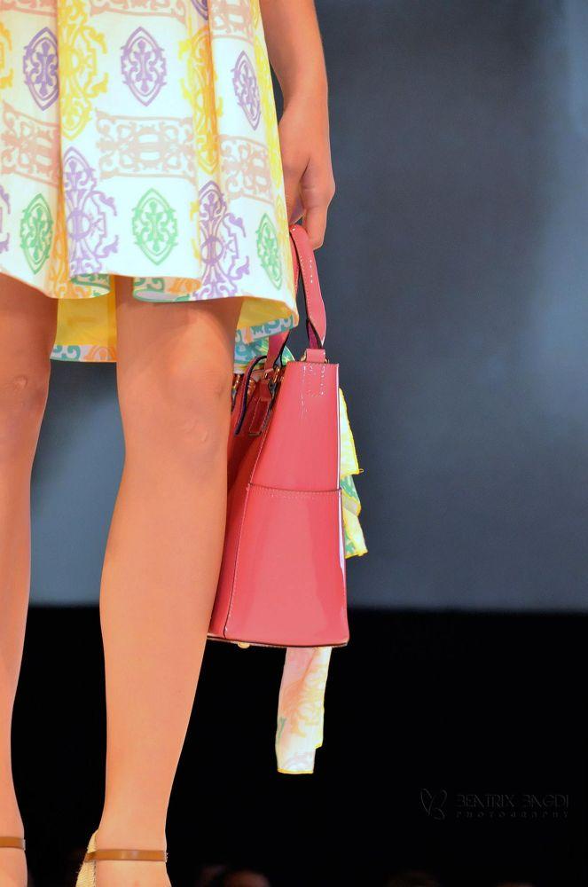 Fashion Awards Malta /work by BeatrixBagdiCompositionartist