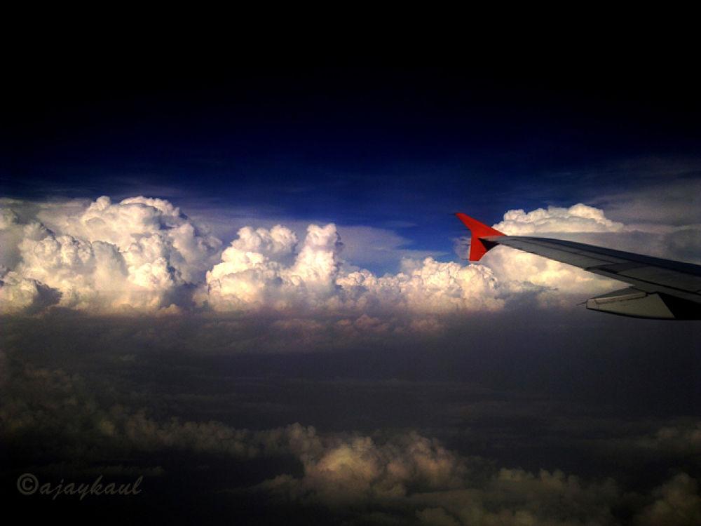 plane.jpg by ajaykaul