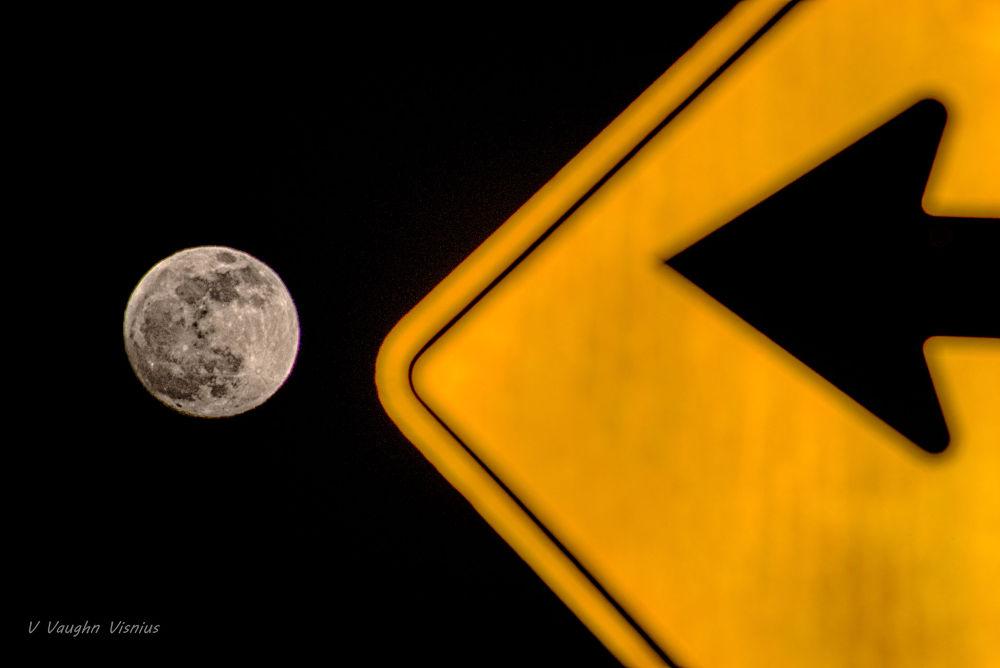 Moon-Sign-3-T-s-w.jpg by VVVcruz