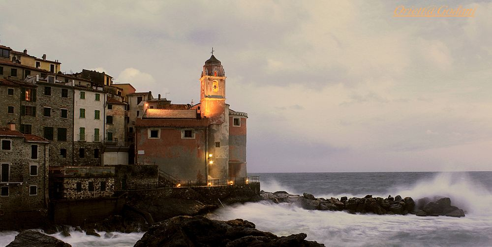 Tellaro (SP) Italia.jpg by oriettagodani