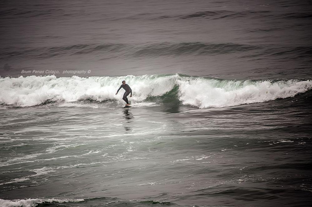 Surf....ing..... by Brum_Colaco